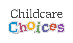 Child care choices